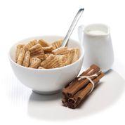 Cinnamon Toast Cereal
