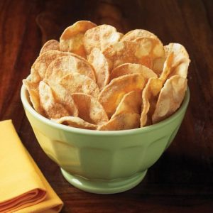 Ranch Chips